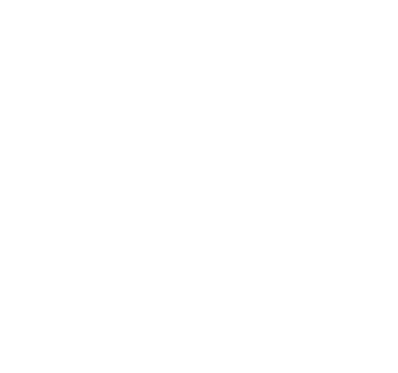 AITCHL Ltd. Logo